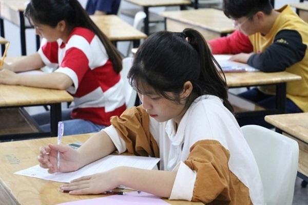 Trường ĐH Quốc tế Hồng Bàng dự kiến mở ngành y đa khoa – Báo Thanh Niên