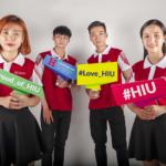 Cập nhật hình thức nhận học bổng KKHT học kỳ 1 năm học 2019/20