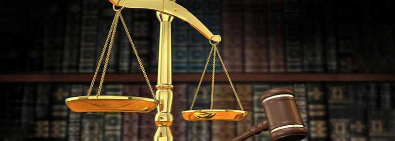 Ngành luật kinh tế