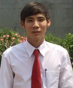le-hong-phong
