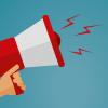 Thông báo tuyển sinh đào tạo trình độ Tiến sĩ năm học 2020-2021