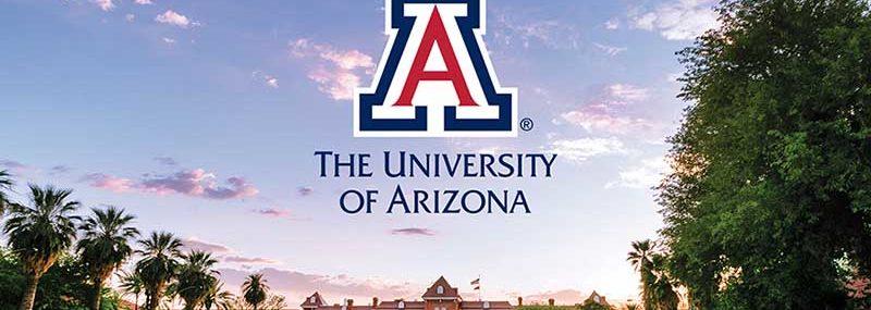 Trường Đại học Quốc tế Hồng Bàng và trường Đại học Arizona, Hoa Kỳ, thiết lập quan hệ đối tác chiếc lược nhằm hỗ trợ học tập cho sinh viên Việt Nam.