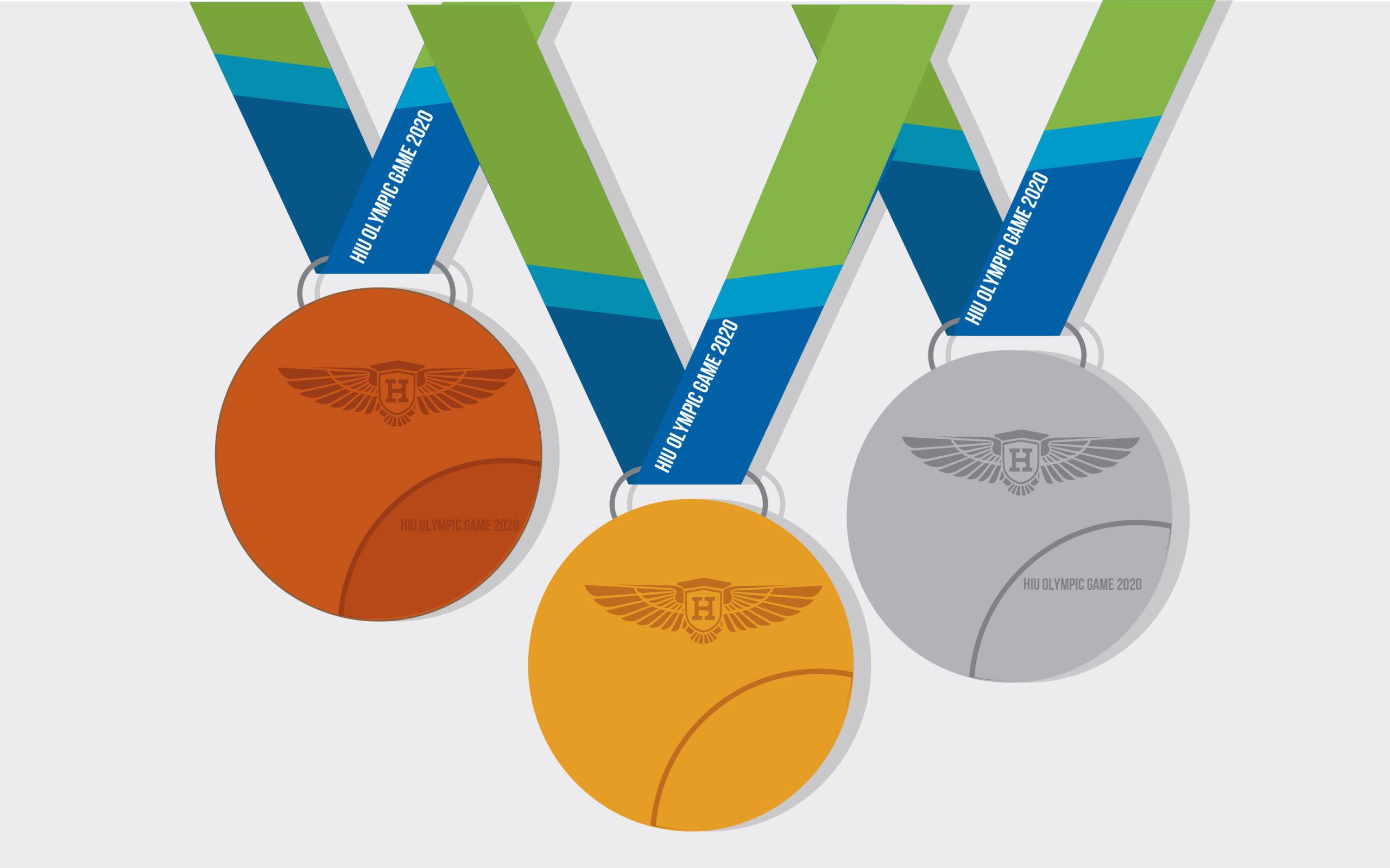 HIU Olympic Game – Khởi động mùa giải 2020