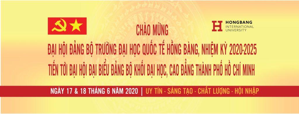 Banner DH Dang bo