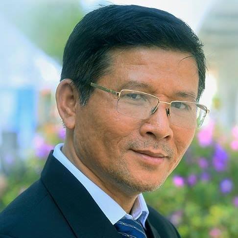 huynh_quang_cuong