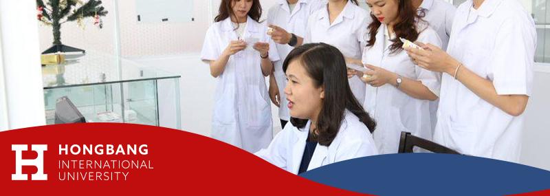Chỉ tiêu tuyển sinh ngành y đa khoa