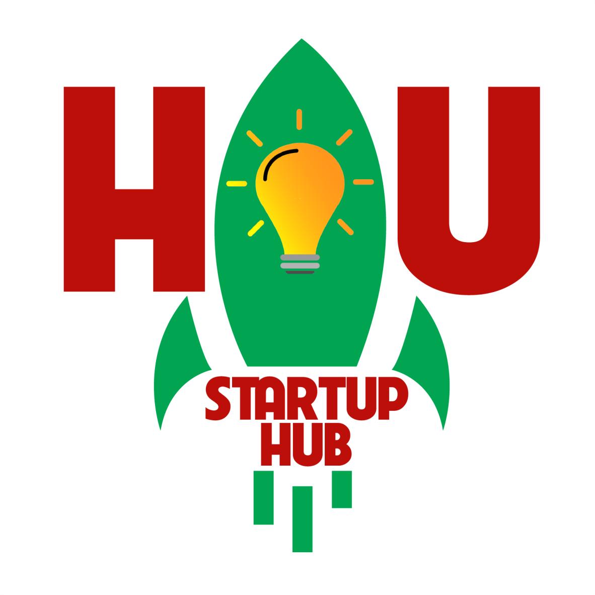Fanpage HIU Startup Hub