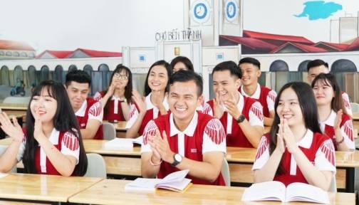 Tổ chức kế hoạch đào tạo, đăng ký học phần, đóng học phí Học kỳ 1 năm học 2021-2022 (áp dụng cho hệ đại học chính quy)