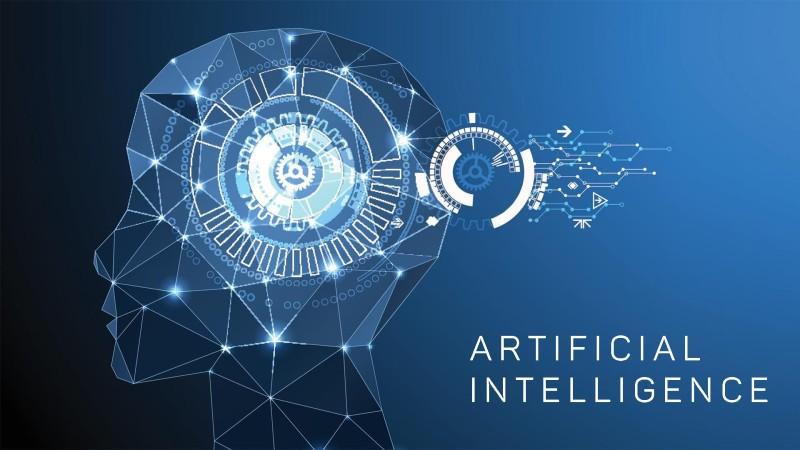 Ngành trí tuệ nhân tạo AI