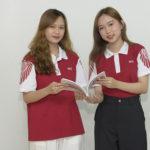 Khen thưởng cho sinh viên có thành tích học tập tốt HK1, năm học 2019/20