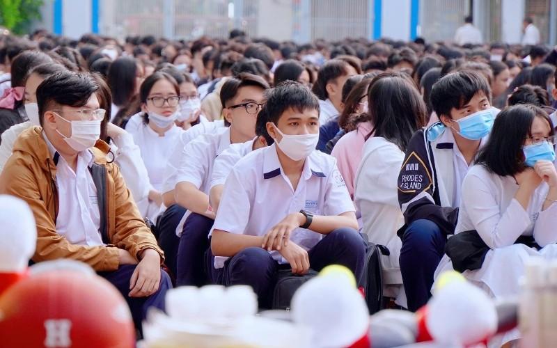 Top 5 các ngành có nhu cầu nhân lực cao ở Việt Nam trong tương lai