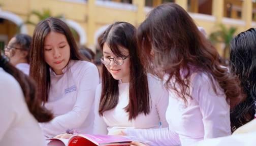 Bộ GDĐT chốt thời gian thi tốt nghiệp THPT 2021, diễn ra trong 2 ngày