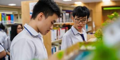 Đã đăng ký nguyện vọng thí sinh cần làm gì để vững vàng trước kỳ thi?
