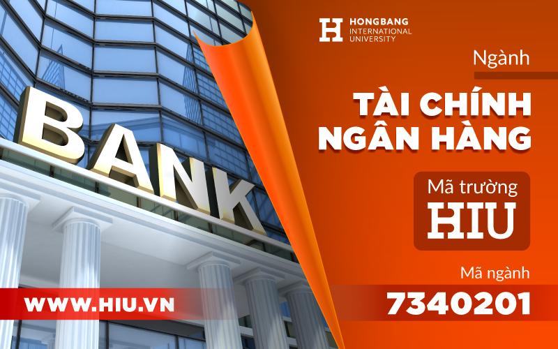 Ngành Tài chính ngân hàng là gì? Ra trường có thể làm những việc gì?
