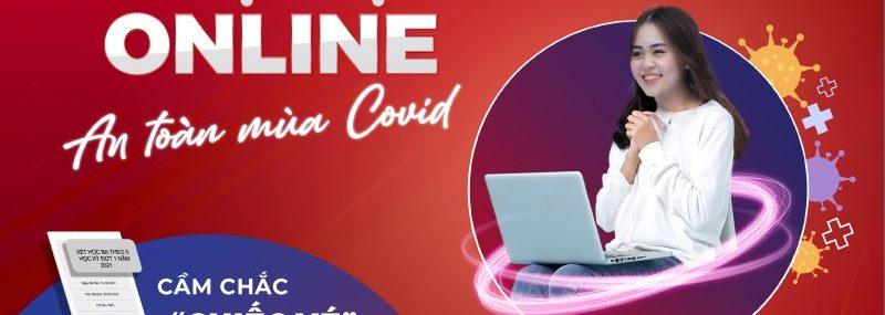 Xét học bạ online Đại học Quốc tế Hồng Bàng