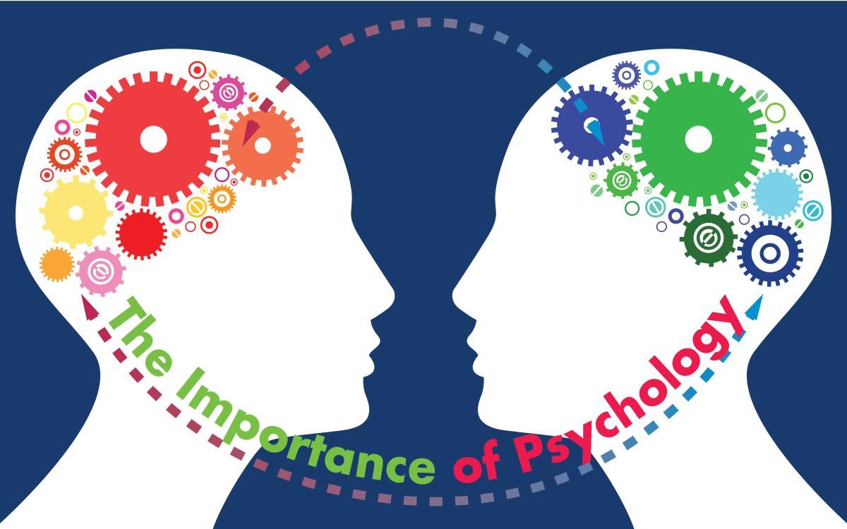 Tâm lý học: Khám phá và phát triển tiềm năng con người