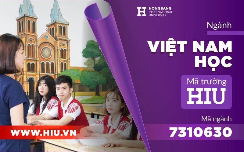 4 lợi thế của sinh viên Việt Nam học Trường Đại học Quốc tế Hồng Bàng